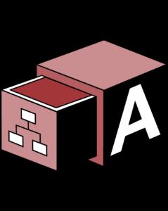 Access database ontwikkeling ontwikkelaar