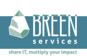 Breen Services - Share IT, Multiply your impact