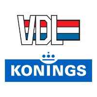 VDL Konings