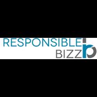 Responsible Bizz