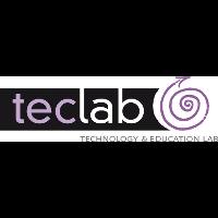 Teclab - Technologie & education lab