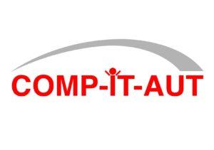 comp-it-aut