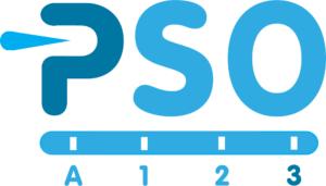 PSO Certificaat keurmerk, prestatieladder sociaal ondernemen