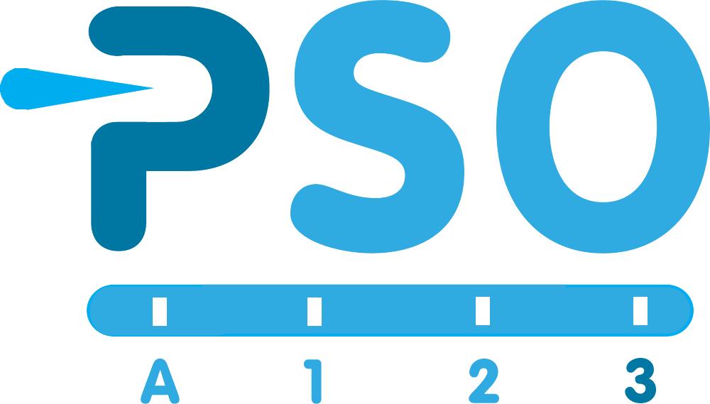 PSO Certificaat