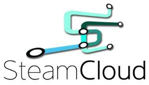 SteamCloud Access