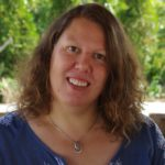 Judith Scholten