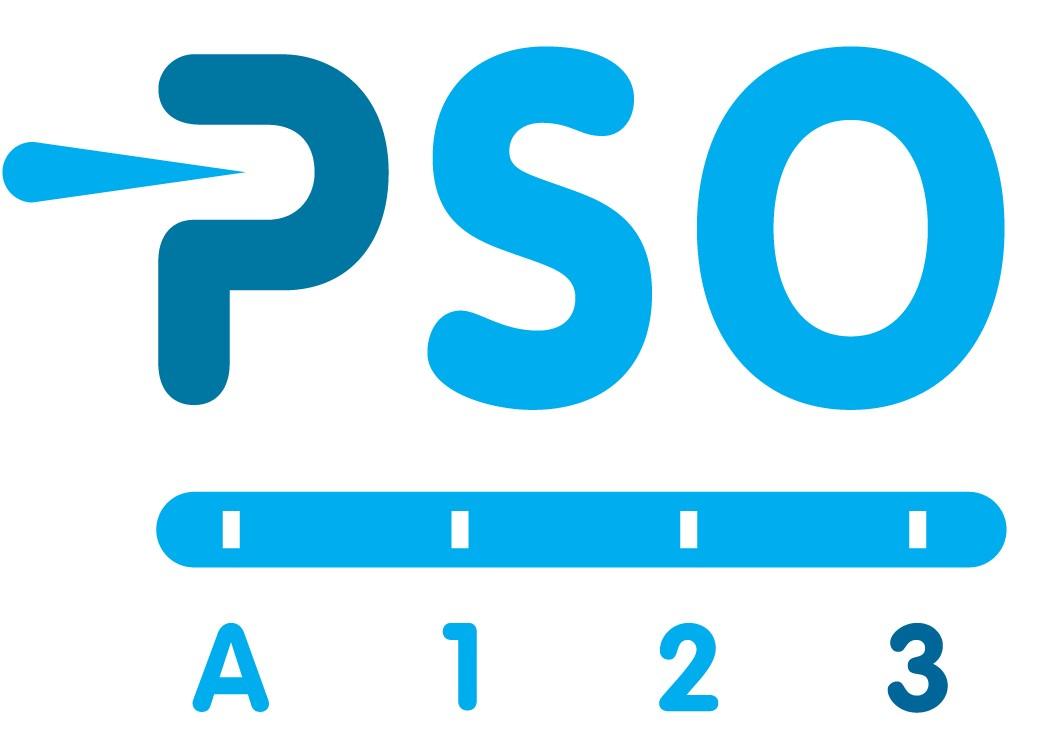 PSO_logo_trede_03-Social-return-sociaal-ondernemen-Keurmerk-MVO-inclusief-ondernemen